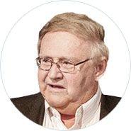 Kevin Wheeler