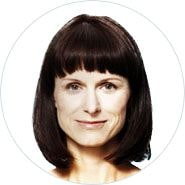 Lenka Čábelová