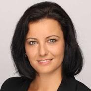 Anna Knotková