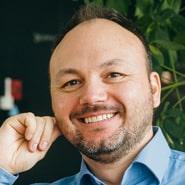 Milan Jasný