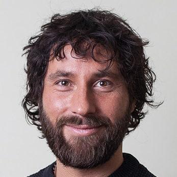 Pavel Moric
