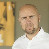 Tomáš Bušek