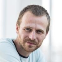 Tomáš Fürst